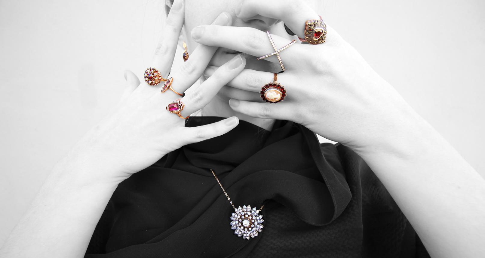 Westwood Jewelers